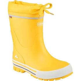 Viking Footwear Jolly Winter Boots Kids yellow